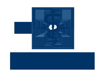 Meet Dr  West - West Sports Medicine and Orthopedics